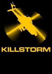 Обложка KILLSTORM