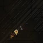 Скриншот GEARCRACK Arena – Изображение 1