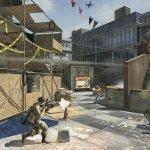 Скриншот Call of Duty: Black Ops - First Strike – Изображение 3
