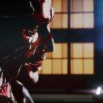 Скриншот Killer Is Dead – Изображение 142
