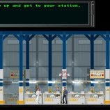 Скриншот V.Next – Изображение 6