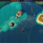 Скриншот Leviathan: Warships – Изображение 14