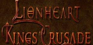 Lionheart: Kings' Crusade. Видео #6