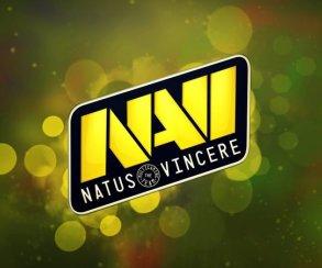 Aviasales стала спонсором NaVi