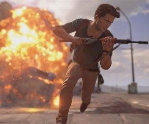 Фанатская короткометражка по Uncharted 4 поражает работой оператора