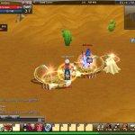 Скриншот Winifred – Изображение 14