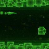 Скриншот Asteroids Do Concern Me
