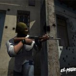 Скриншот El Matador