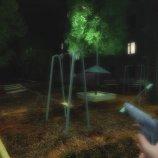 Скриншот Бумер: Сорванные башни