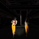 Скриншот Possession Penn – Изображение 2