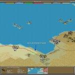 Скриншот Strategic Command World War I: The Great War 1914-1918 – Изображение 13