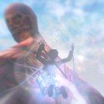 Скриншот Attack on Titan: Humanity in Chains – Изображение 19