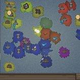 Скриншот Crown and Council – Изображение 3