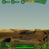 Скриншот S.R.A.C.S.