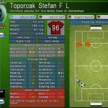 Скриншот Universal Soccer Manager 2