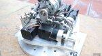 Это «Катя» – робот-рука, которая может делать все - Изображение 8