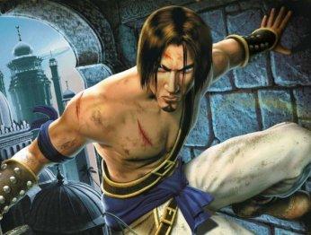 Два самых старых торрента видеоигр— это классика отUbisoft
