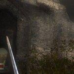 Скриншот Dark Shadows: Army of Evil – Изображение 88