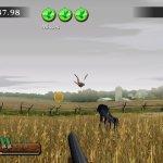 Скриншот Remington Great American Bird Hunt – Изображение 2