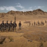 Скриншот Holdfast: Nations At War – Изображение 3