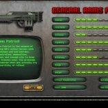 Скриншот Deadstone