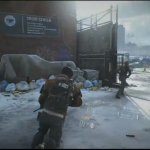 Скриншот Tom Clancy's The Division – Изображение 49