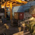 Скриншот The Last of Us: Reclaimed Territories – Изображение 2