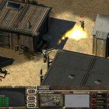 Скриншот Project Van Buren – Изображение 7