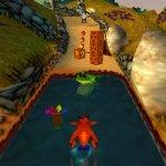 Скриншот Crash Bandicoot 3: Warped – Изображение 2