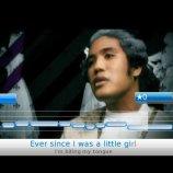 Скриншот U-Sing – Изображение 7
