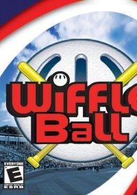 Обложка Wiffle Ball
