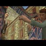 Скриншот DragonRiders: Chronicles of Pern – Изображение 13