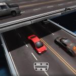 Скриншот Race the Traffic – Изображение 8