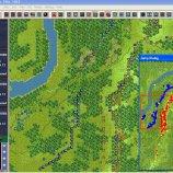 Скриншот Civil War Battles: Chickamauga