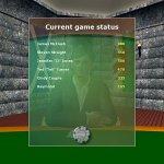 Скриншот Poker Simulator – Изображение 40