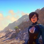 Скриншот EverQuest Next Landmark – Изображение 16