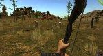 DayZ и Rust: две игры, один жанр. - Изображение 3