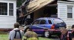 Бывший вице-президент Microsoft погиб в авиакатастрофе - Изображение 2