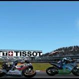 Скриншот MotoGP 13