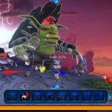 Скриншот Project Spark – Изображение 5