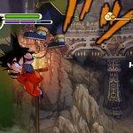 Скриншот Dragon Ball: Revenge of King Piccolo – Изображение 61