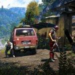 Скриншот Far Cry 4 – Изображение 20
