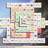 Скриншот Masque Mahjongg