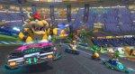 Гонщиков Mario Kart 8 вооружили бумерангом и пираньей в трейлере игры - Изображение 8
