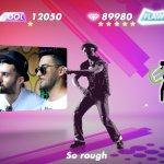 Скриншот Everybody Dance – Изображение 17