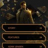 Скриншот Deus Ex: Human Revolution QR Missions – Изображение 4