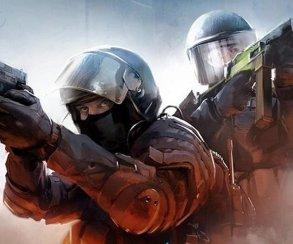 Valve забанила больше 40 тысяч аккаунтов после распродажи вSteam