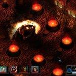 Скриншот The Temple of Elemental Evil: A Classic Greyhawk Adventure – Изображение 151