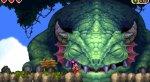 Shantae для 3DS продублируют на Wii U - Изображение 7