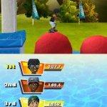 Скриншот Wipeout: The Game – Изображение 7